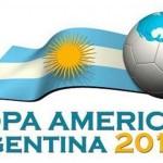 Uruguay vs México