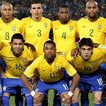 seleccion-brasil