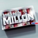 Atrapa-un-millon-con-miapuesta2