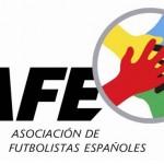 Logo-Afe