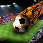 apuestas-combinadas-futbol-liga-bbva-futbol-españa