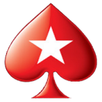 pokerstars-1