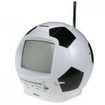 tv-futbol_070211