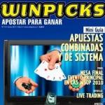 winpicks-enero-2011