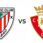 AthleticBilbao-vs-Osasuna