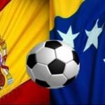 Venezuela-ESpaña
