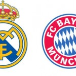 Real-Madrid-Vs-Bayern-Múnich