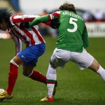 2012_3_21_atletico_athletic12