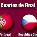 PortugalRepCheca