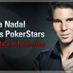 rafa-nadal-pokerstars-join-the-club