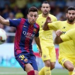 n_f_c_barcelona_jornada_2_villarreal_vs_barcelona-8858693