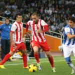 Aleix-Vidal-ante-la-Real-Sociedad