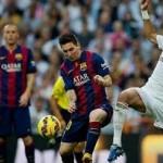 El-Real-Madrid-una-amenaza-para-el-Barça